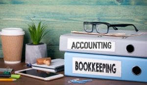 Sussex County NJ Bookkeeper - Quickbooks Sussex County NJ